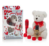 Amour Massage Kit- Be Mine