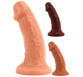 Vixen Creations Buck Dildo