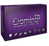 Domin8 Sex Game