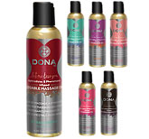 DONA Massage Oils by JO