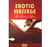 Massage DVDs