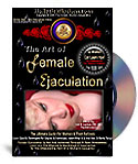 The Art of Female Ejaculation