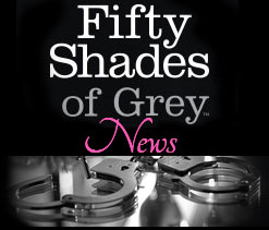 Fifty Shades News