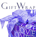 Adult Gift - Wrap