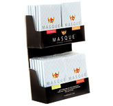 Masque Sexual Flavors- Oral Sex