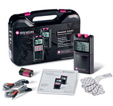Mystim Tension Lover Erotic Electrostimulation