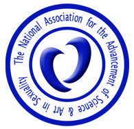 The National Association for the Advancement of Science & Art in Sexuality - NAASAS