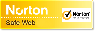 Norton Web Safe - Free Website Safety Verification