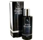 Fifty Shades Lubricant - Silky Caress