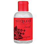 Sliquid Flavored Lubricants