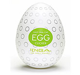 Tenga Eggs - Masturbation Sleeves For Men