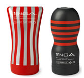 Tenga Sex Toys For Men- Masturbation Sleeve