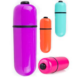 Screamin O Vooom Bullet Vibrator