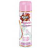 Wet Naturals Strawberry Flavored Lubricant