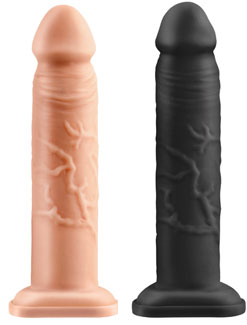 Fantasy X-tensions Silicone Extension